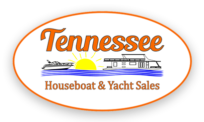 Tennessee Houseboats & Yacht Sales